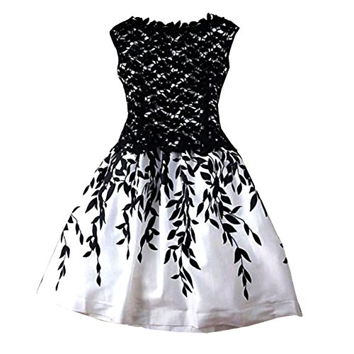 New-Fancy-Prom-Dresses-Collection (21)