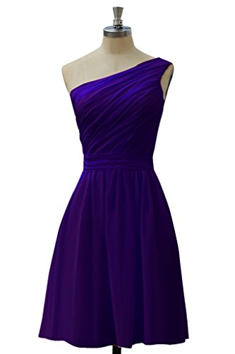New-Fancy-Prom-Dresses-Collection (22)