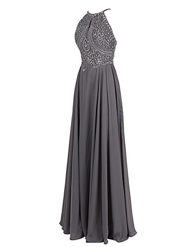 New-Fancy-Prom-Dresses-Collection (23)
