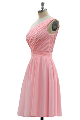 New-Fancy-Prom-Dresses-Collection (5)