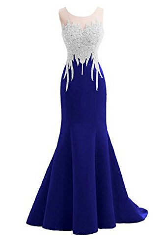 New-Fancy-Prom-Dresses-Collection (6)