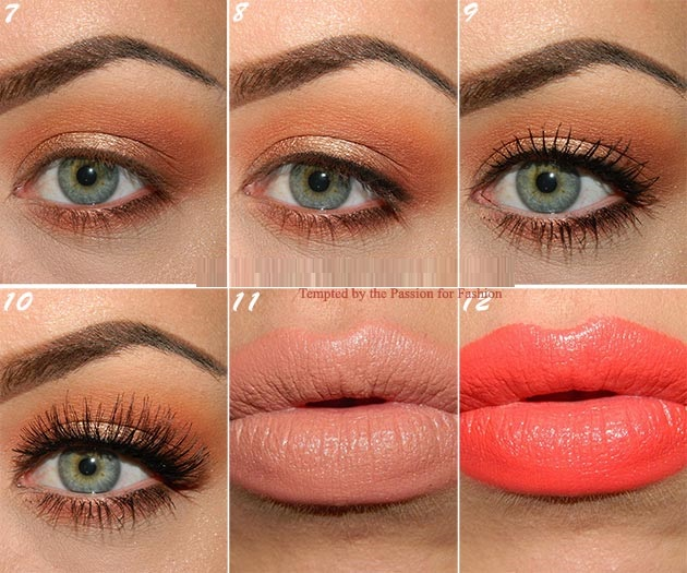 New-Party-makeup-ideas-with-tutorials (12)