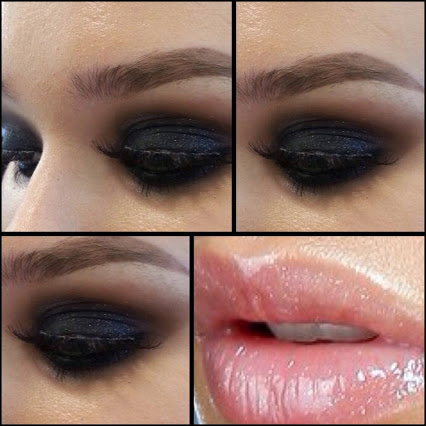 New-Party-makeup-ideas-with-tutorials (16)