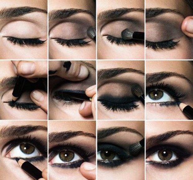 New-Party-makeup-ideas-with-tutorials (2)