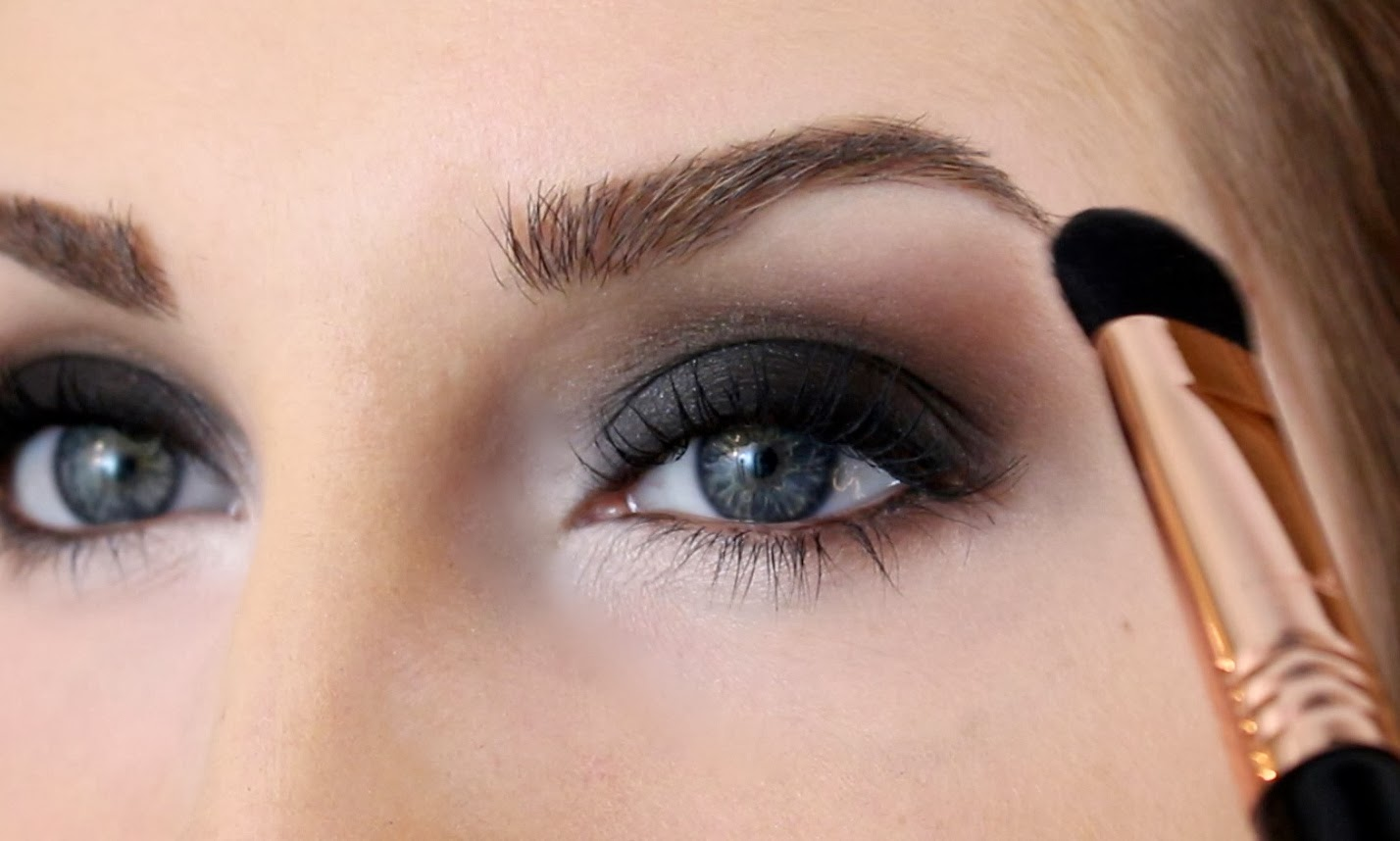 New-Party-makeup-ideas-with-tutorials (24)