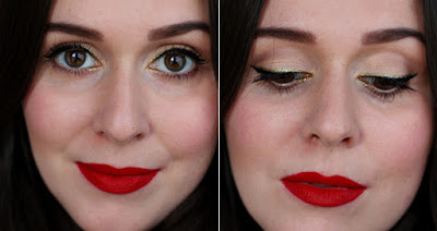 New-Party-makeup-ideas-with-tutorials (29)