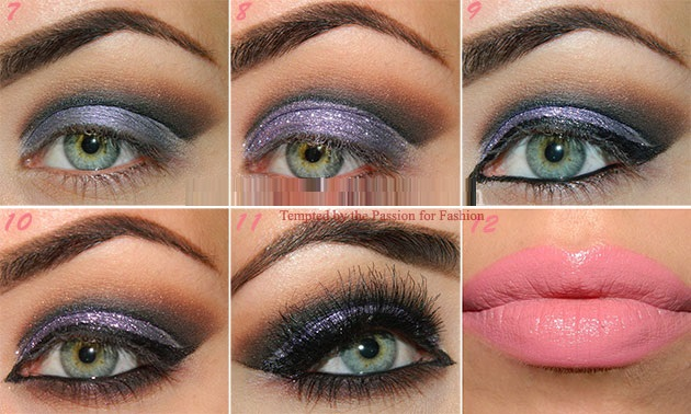 New-Party-makeup-ideas-with-tutorials (36)