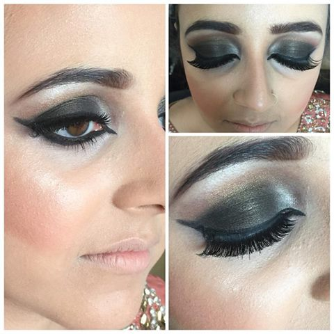 New-Party-makeup-ideas-with-tutorials (7)