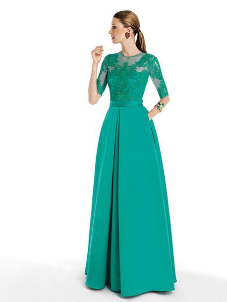 Stylish-Cocktail-Dresses-New- Designs (1)