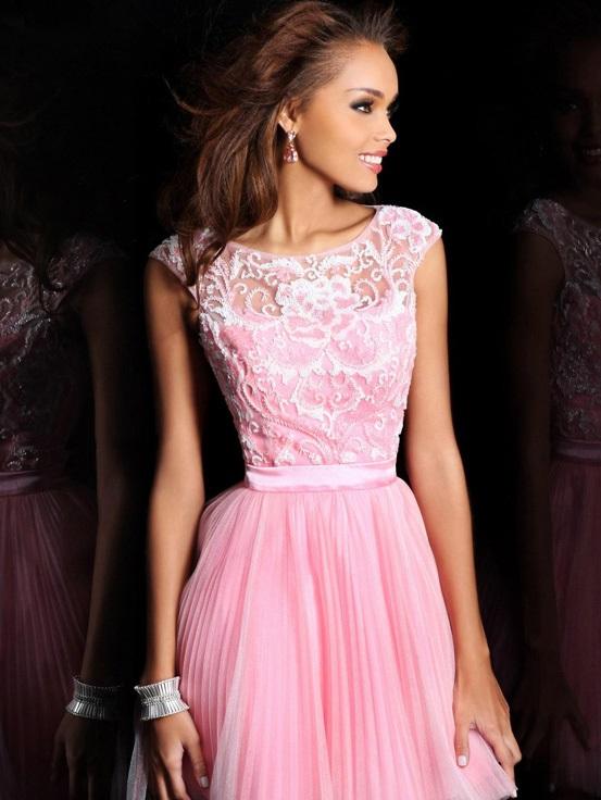 Stylish-Cocktail-Dresses-New- Designs (27)