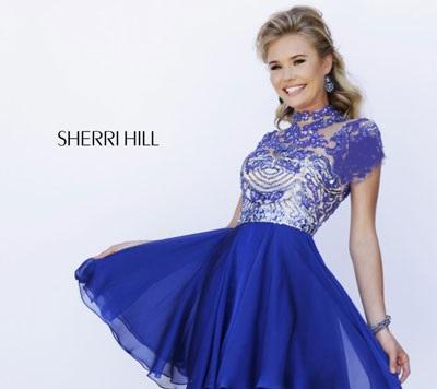 Stylish-Cocktail-Dresses-New- Designs (29)