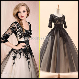 Stylish-Cocktail-Dresses-New- Designs (6)