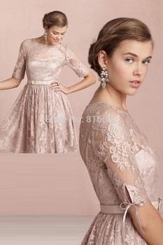 Stylish-Cocktail-Dresses-New- Designs (8)