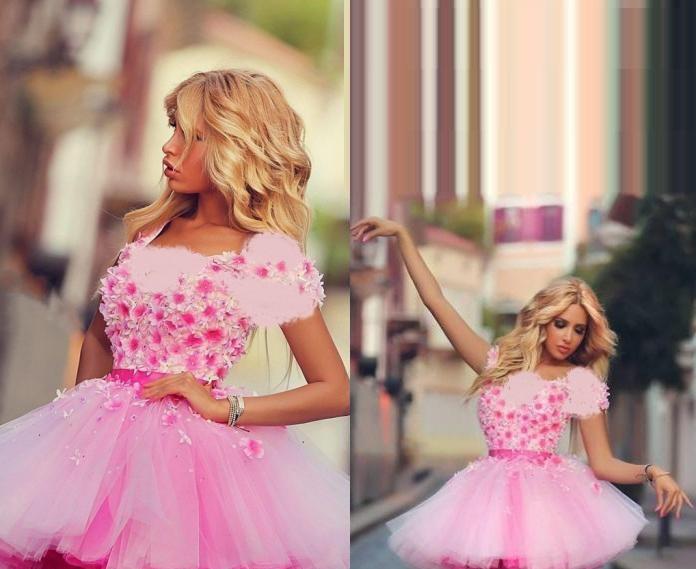Stylish-Cocktail-Dresses-New- Designs (9)