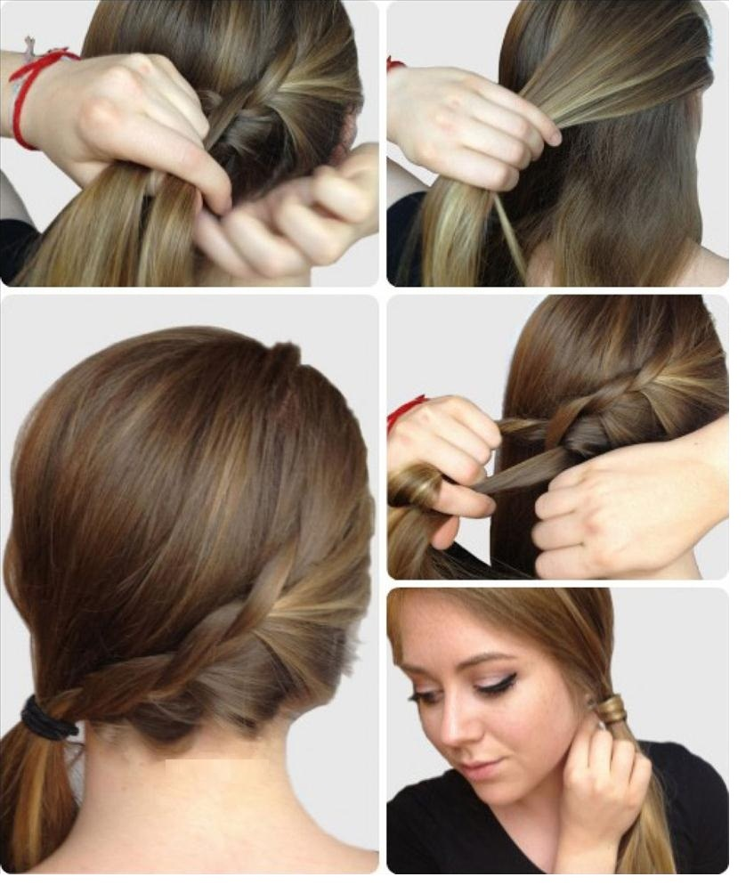 Stylish-Ponytail-Hairstyle-trends-with-Tutorials (29)