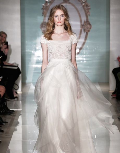 Wedding Gowns and Bridal Dresses for christian Brides (28)