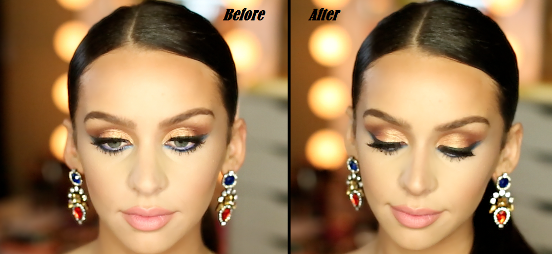 How-to-make-your-nose-look-thinner-with-make-up (1)