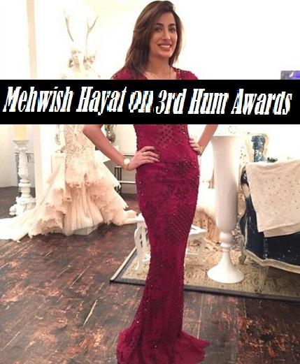 Top-ten-Worst-dressed-celebrities-at-Hum-awards (7)