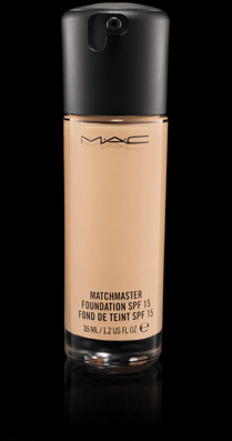 best-mac-foundations-for-all-skin-types (1)
