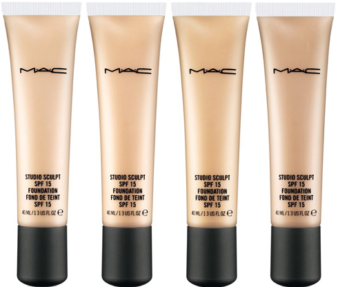 MAC liquid Base
