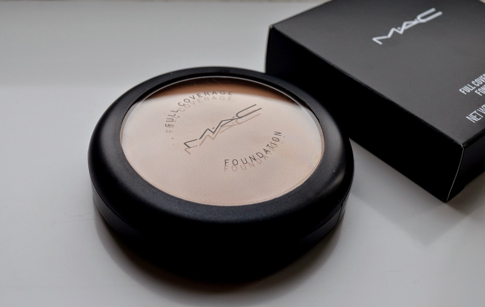best-mac-foundations-for-all-skin-types (4)