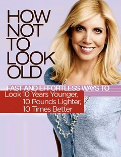 Younger Looking Tips
