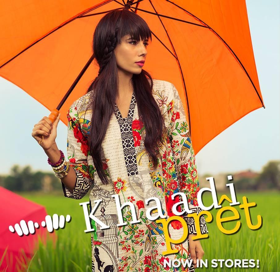 Khaadi-Winter-Catalogue-2015-2016 (13)