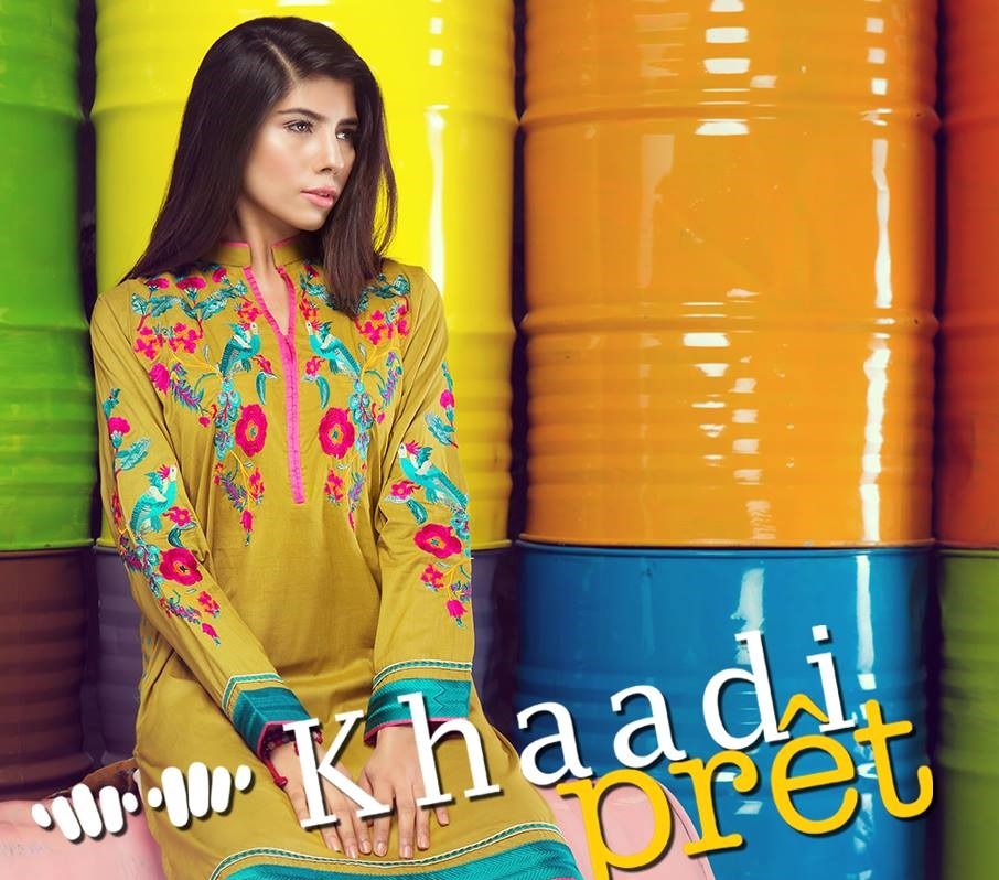 Khaadi-Winter-Catalogue-2015-2016 (14)
