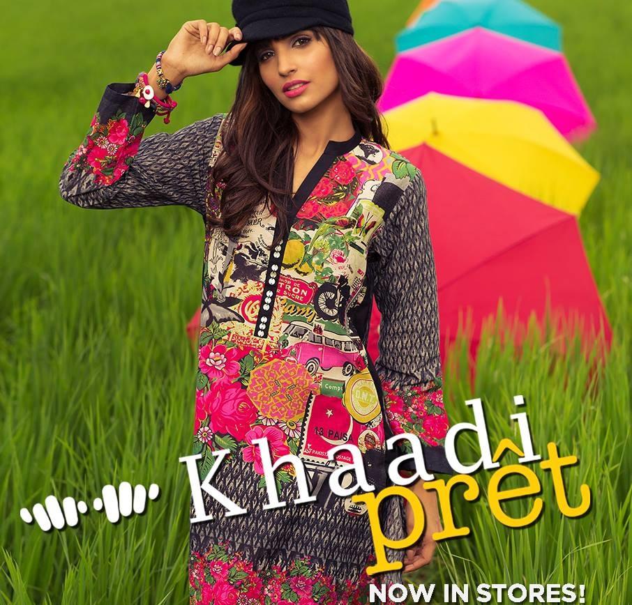 Khaadi-Winter-Catalogue-2015-2016 (15)