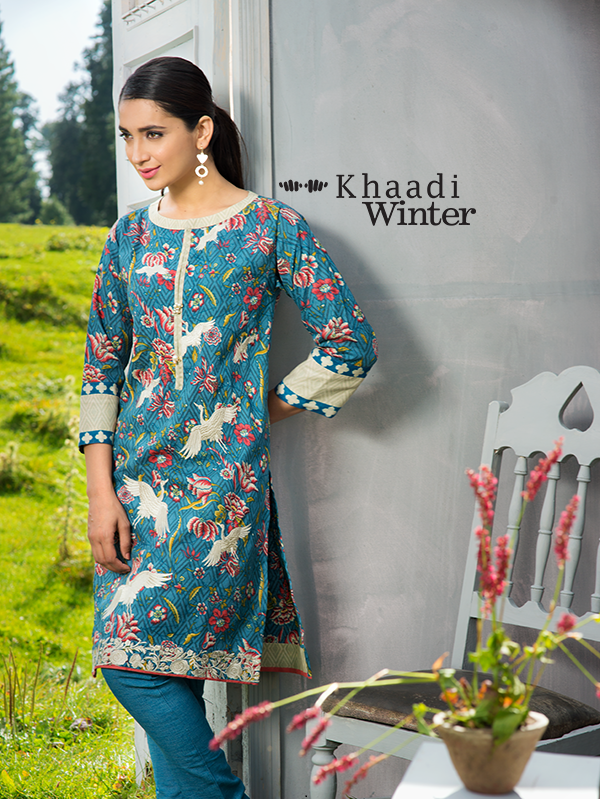 Khaadi-Winter-Catalogue-2015-2016 (2)
