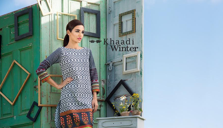 Khaadi-Winter-Catalogue-2015-2016 (3)