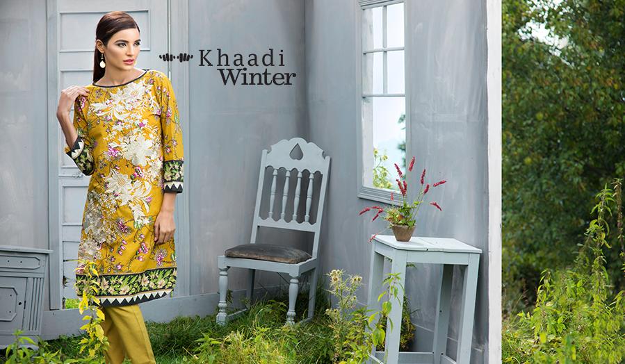 Khaadi-Winter-Catalogue-2015-2016 (4)