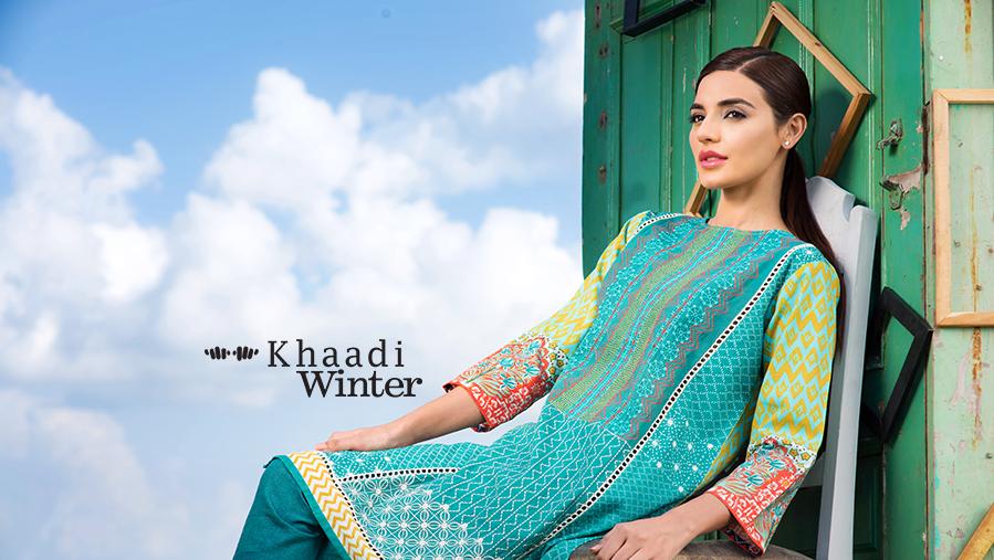 Khaadi-Winter-Catalogue-2015-2016 (5)
