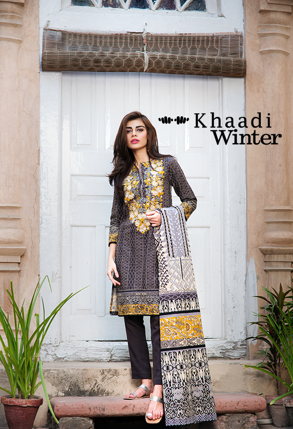 Khaadi-Winter-Catalogue-2015-2016 (6)