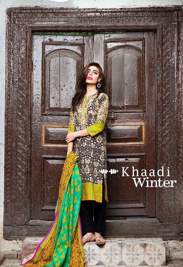 Khaadi-Winter-Catalogue-2015-2016 (8)