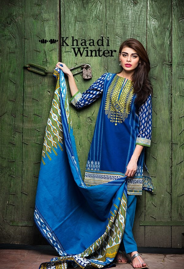 Khaadi-Winter-Catalogue-2015-2016 (9)