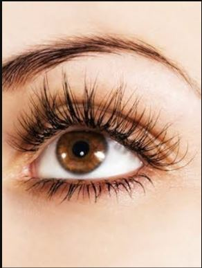 how-to-get-long-eyelashes (1)