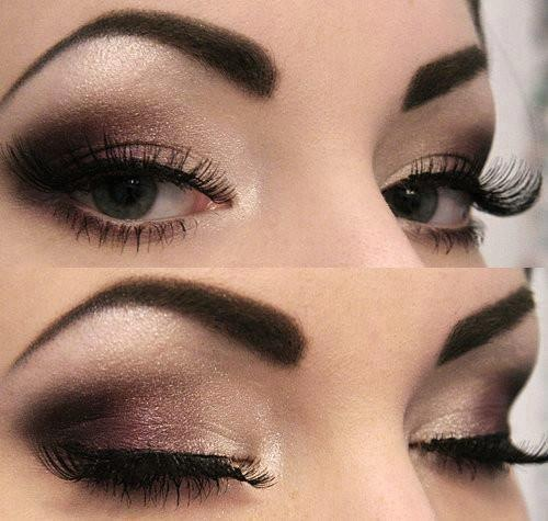 how-to-get-long-eyelashes (15)