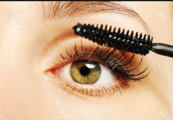 how-to-get-long-eyelashes (6)