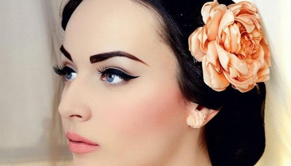 how-to-shape-eyebrows-by-yourself