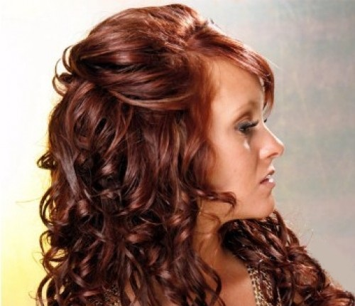 how-to-use-hot-hair-rollers-32