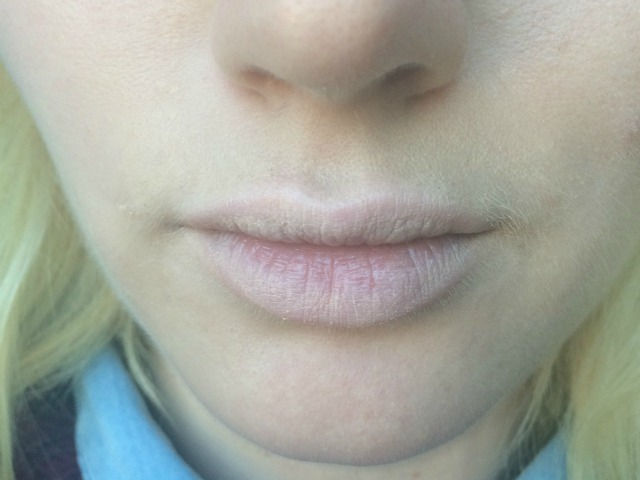 soft-pastel-lip-makeup-tutorial (2)