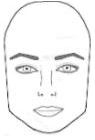 step-1-How-to-shape-eyeBrows