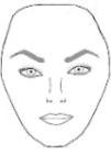 step-1-how-to-shape-eyebrows (4)