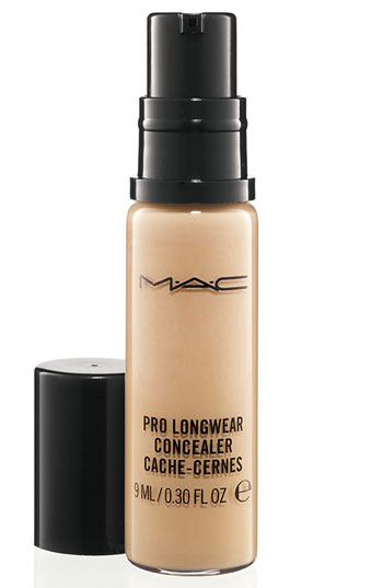 top-10-concealers-to-hide-spots-for-fair-skinned-women (1)