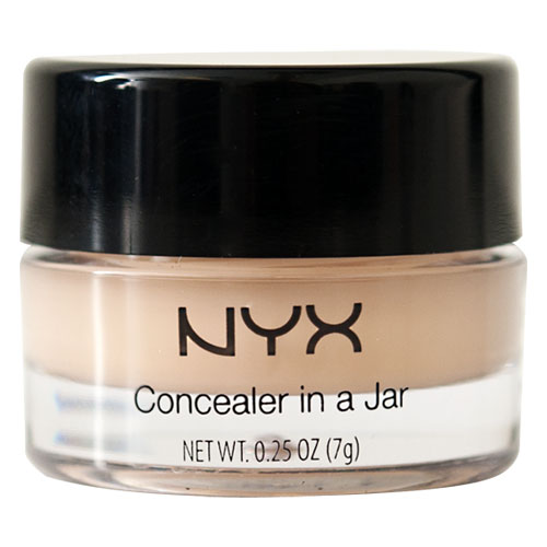 top-10-concealers-to-hide-spots-for-fair-skinned-women (3)