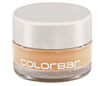 top-10-concealers-to-hide-spots-for-fair-skinned-women (4)