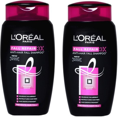 top-10-hair-conditioners-for-all-hair-types (1)