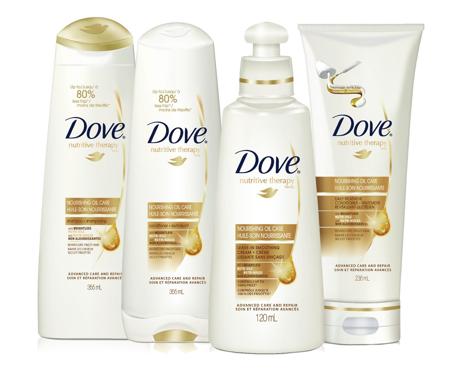 top-10-hair-conditioners-for-all-hair-types (4)