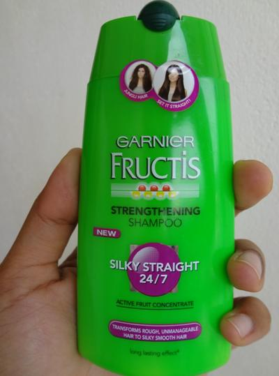 top-10-hair-conditioners-for-all-hair-types (6)